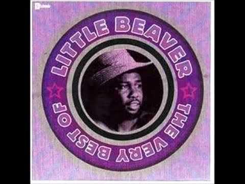 Little Beaver - She`s Gone.wmv