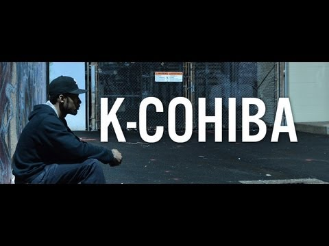 Cohiba Season - 5 Am In The Shed (Official Video)
