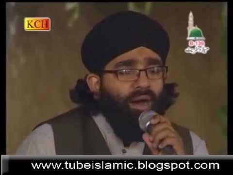 karam karam mola by shahzad shahzad haneef madni