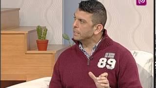 عبود يتحدث عن توقعات الابراج من 19-1-2013 الى 18-2-2013