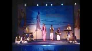 O My Lord, o my dear Krishna....