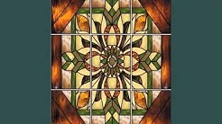 Decorative Windows | Collection Of Pictures Ideas