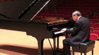Felix Mendelssohn: Venetianisches Gondellied op.30-6(Lieder ohne Worte)
