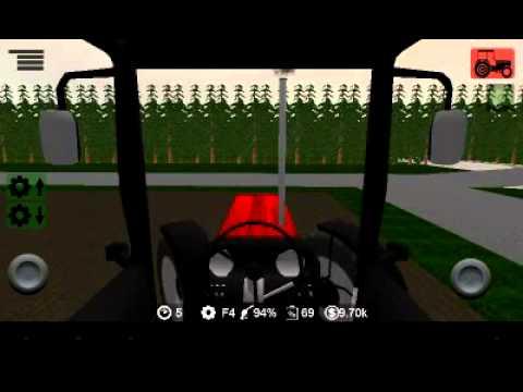 farming usa free game