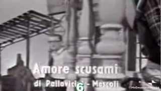 Hit parade Italia 1964