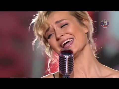 Офигенная Песня! 2019 Полина Гагарина - Я тебя не прощу никогда