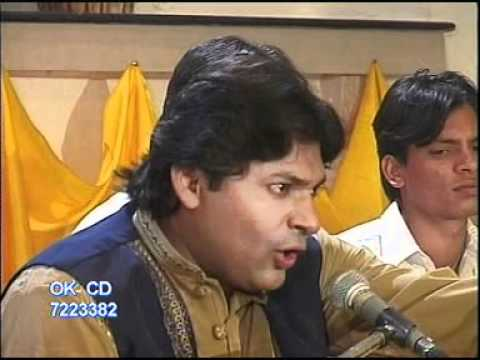 Changey Burey Di Na Rae a Tameez Yaar Nu Presented By Asad Arain For Faithless Bahawalpur.DAT