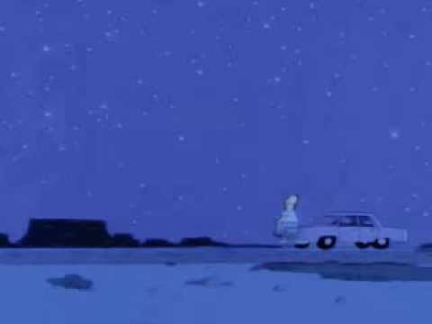 Homer Sitting On Car Wallpaper Mother Simpson Song Youtube