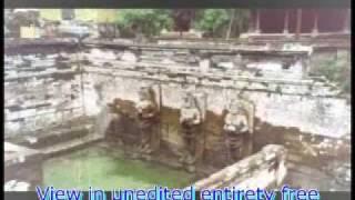 Buddhist Music in Indonesia:  the  Gamelan