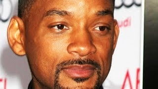 Is Will Smith A TYT Fan?