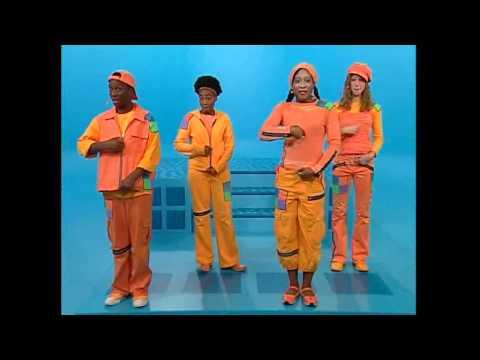 4 square - Beat Team 1