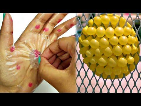 Los Vídeos Más Satisfactorios | Aplastando Objetos | Slime | Foam | Cortando Jabón y Mucho Más