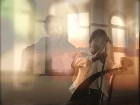 VIOLA 【PV】- Hajime Sakita