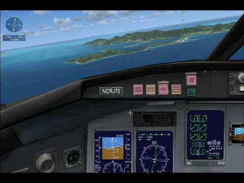 HOW TO DOWNLOAD ACTIVE SKY NEXT 2016 For FREE FSX and