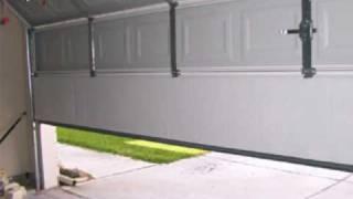 B & B Overhead Door | Garage Builder Of Strongsville, Oh
