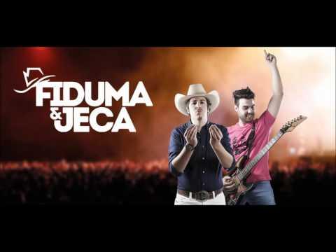 Anjo Chapadex - Fiduma & Jeca DVD Depois da Chuva