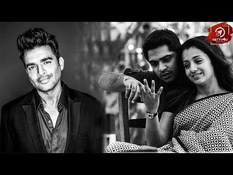 Update On Vinnaithaandi Varuvaya 2 | Simbu | GVM | VTV 2