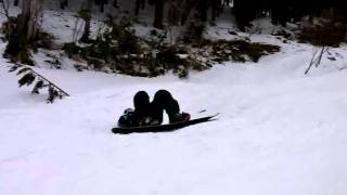 剣君の華麗なスーパージャンプ サラヘンドリクソン 検索動画 15