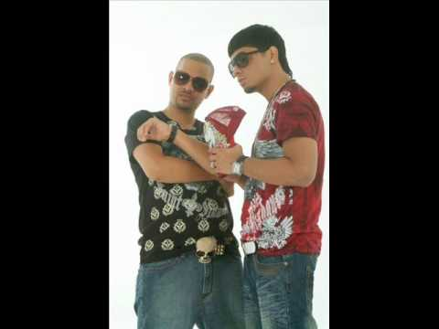 plan b - si no le contesto + descarga - youtube