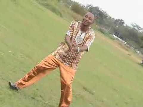 Kila kindu kya tanzania by Blessed Generation Band (Official video)