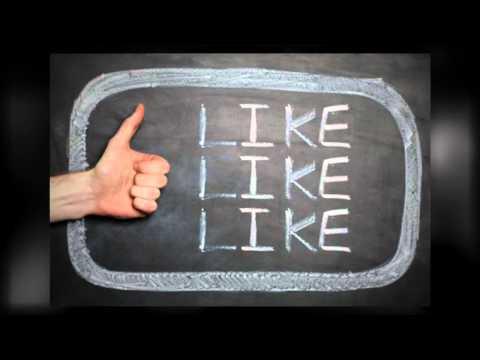 Selworthy Marketing - Like it!