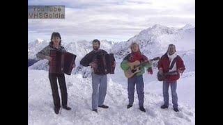 Alpentrio Tirol - Heut soll koaner alloan sein - 1994