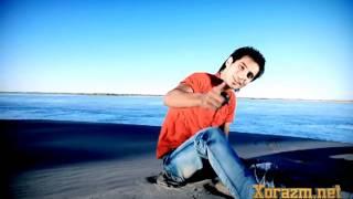 Suhrob Rahimov - Mo'chchi qizla (Official HD Video)