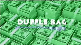 "Duffle Bag RIDDIM - (Afrobeats)"" AFRO-TRAP"" Dancehall 2018"