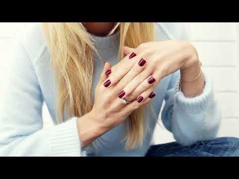 Как лечить уплотнения и шишки под кожей?
