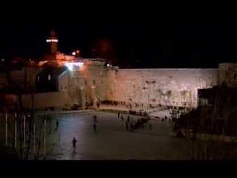 Avigdor Lieberman's Israel Beyteynu Party Election TV Ad
