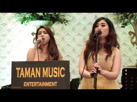 TO LOVE YOU MORE  (Cover) By TAMAN MUSIC ENTERTAINMENT