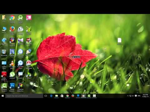 How to create Password protected and Encrypted CD DVD disk- Tamil Tutorials