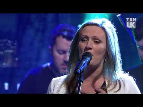 Closer - LIFE Worship at TBN UK