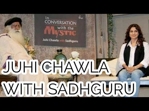 The Best Motivational Video For Depressed People   In Conversation With The Mystic   Sadhguru