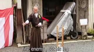 Learn How To fight -Fast Easy Lesson - Funny One
