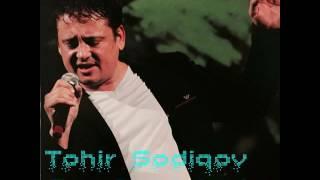 Tohir Sodiqov// Bolalar || Sen Meni Jonim ⏯☙♸
