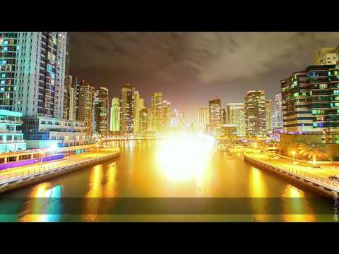 Bank Of Sharjah   Corporate video 2017