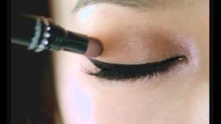 Expert 3 IN 1 Eye Make Up Thumbnail