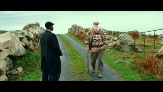 The Guard - Official HD Movie Trailer - SanDiego.com