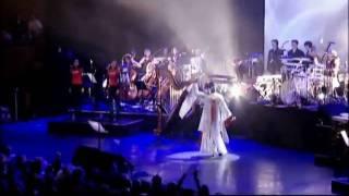 Siouxsie - Rapture (Live)