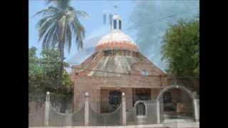 ciudad altamirano guerrero Pungarabato