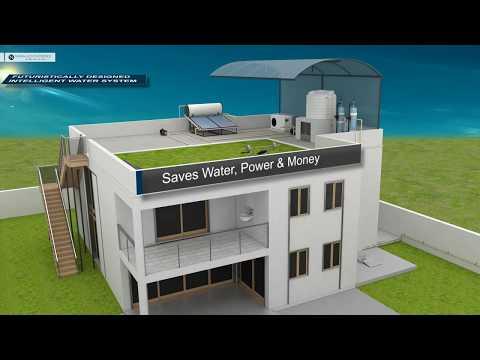 Nirmala Enterprises - Domestic Pumping and Water treatment Solutions