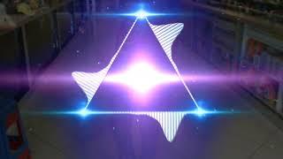 Dj New Ajeet Baba hi tech Basti videos, Dj New Ajeet Baba hi