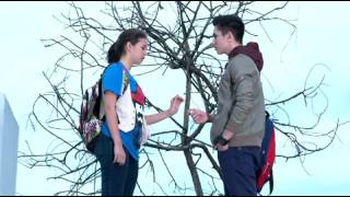 Video TVM - Malaikat Juga Tahu, tayang 9 April 2017 download MP3, 3GP, MP4, WEBM, AVI, FLV Februari 2018