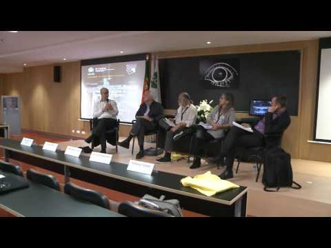Roundtable and UPE12 Closing Session (June 3, 2016)