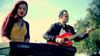 Download Video Tum Hi Ho - Duet Acoustic Cover - Deepa Ghimire & Arun Gupta MP3 3GP MP4
