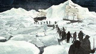 Discovering the Erebus: Mysteries of the Franklin Voyage Revealed - The Best Documentary Ever