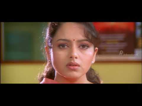 Yathrakarude Sradhakku Movie Scenes | Soundarya realise Jayaram'a mother is no more | Innocent