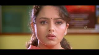 Yathrakarude Sradhakku Movie Scenes  Soundarya Realise Jayarama Mother Is No More   Nnocent