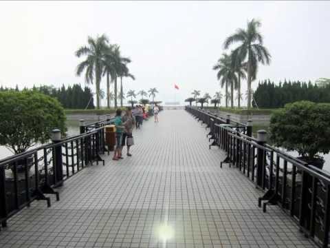 Dongguan, Guangdong  廣東 東莞